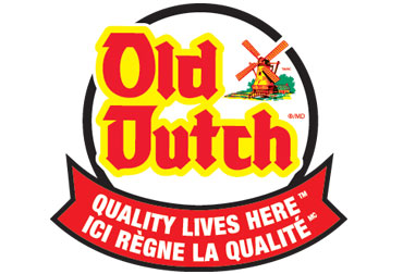 Old Dutch fête ses 25 ans en affaires.