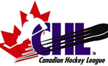THE CANADIAN HOCKEY LEAGUE