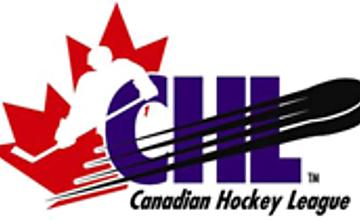 La Ligue Canadienne de Hockey