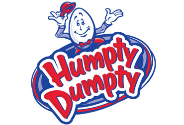 Old Dutch annonce l'acquisition de la compagnie Les Aliments Humpty Dumpty