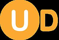 Kosher OU - D