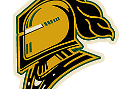 Old Dutch & London Knights MasterCard Memorial Cup Ticket Giveaway.