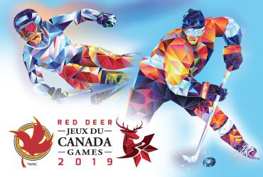 Les Jeux d'hiver du Canada de 2019