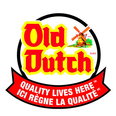 Old Dutch first started in Winnipeg, Manitoba as a little chip company with a...