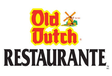 Old Dutch launches new high-in-fibre Restaurante Multigrain Tortillas.