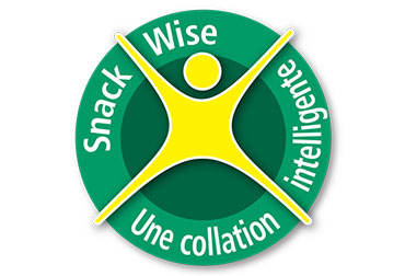 Our Snack WiseTM symbol represents the Old Dutch Foods commitment to...