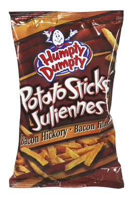 Potato Sticks