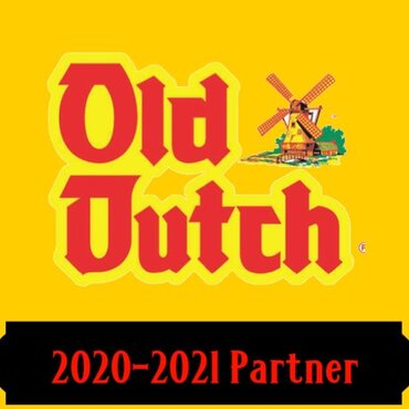 "The Wolverines would like to thank @olddutch for ""chipping"" in and..."