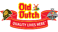 Old Dutch® & London Knights MasterCard Memorial Cup Ticket Giveaway